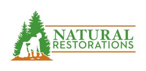 Natural Restorations Logo 001