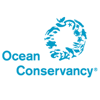 Ocean Conservancy Logo 001