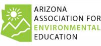 AAEE-Arizona-Association-for-Environmental-Education-Logo