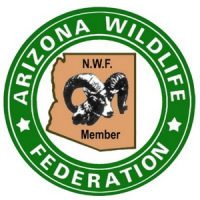 Arizona Wildlife Federation