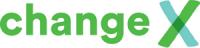 ChangeX Logo