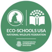 Eco-Schools USA Logo