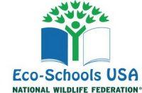 EcoSchools_logo_0