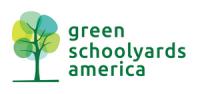 Green Schoolyards America Logo 002