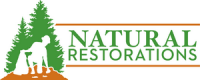 Natural Restorations Logo