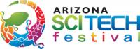 SciTech Festival Logo